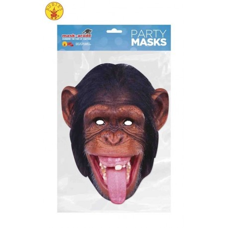 CARETA CHIMP
