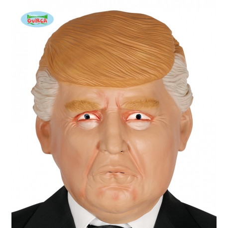 "CARETA ""PRESIDENT"" LATEX"
