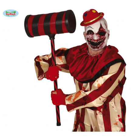 MARTILLO PAYASO 79 CMS